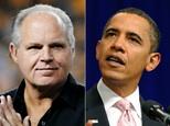 rush-limbaugh-obama