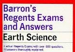 barrons-regents