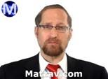 rabbi-shafier