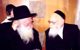 rav-chaim-kanievsky-rav-elyashiv