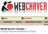 web-chaver