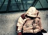 poverty-poor