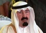 saudi-king-abdullah