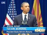 obama-tuscon-memorial