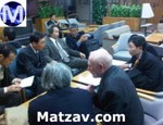 japan-ben-shachar-lawyers