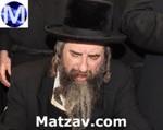 rachmastrivke-rebbe-eretz-yisroel