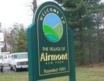 airmont