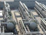 desalination-plant