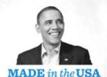 obama-birther