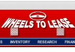wheels-to-lease