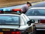 police-trooper