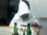 bab-elazar-abuchatzeirah