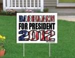 bachmann-sign