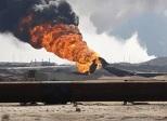gas-pipeline-egypt-israel