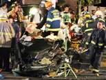 lakewood-crash