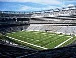 new_meadowlands_stadium_siyum-hashas