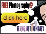 free-photography