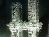 9-11-dutch