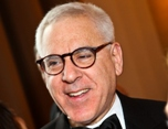 carlyle-group-co-founder-david-rubenstein-1