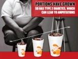 obesity-bloomberg