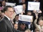 romney-