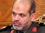 iran-deputy-defense-minister-ahmad-vahidi