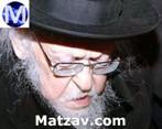yosef-shalom-elyashiv-11