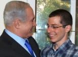 netanyahu-shalit
