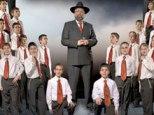 miami-boys-choir