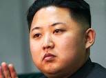 north-korean-leader-kim-jong-un