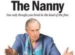 bloomberg-nanny-small
