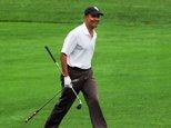 obama-golf-golf