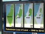anti-isral-billboard