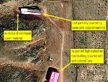 iran-nuclear-facilities