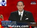 rabbi-meir-soloveichik