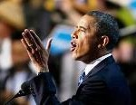obama-convention-2012