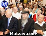 peres-oldest-people