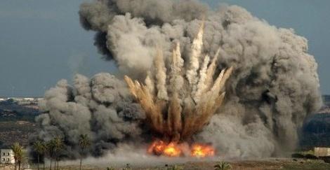 israel-rocket-attack-1