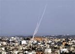 rockets-israel