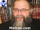 rabbi-nosson-greenberg