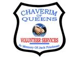 chaveirim-of-queens