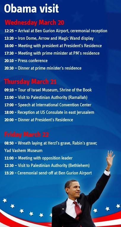 obama-israel-visit