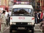 russia-ambulance