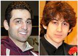 boston-bombing-tamerlan-tsarnaev-and-dzhokhar-tsarnaev