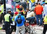 boston-bombing8
