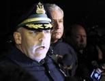 boston-lockdown-bombing