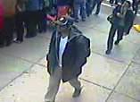 boston-suspect
