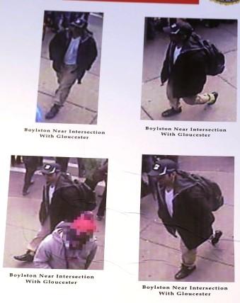 boston-suspects1