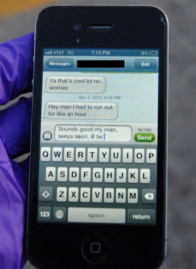 fatal-text