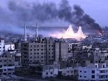 white-phosphorus-bombs-gaza